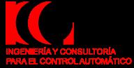 ICCA: Ingeniería y consultoría para el control automático