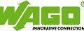 wago-small-logo